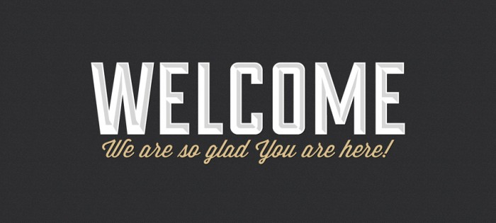 welcome-text1-preview
