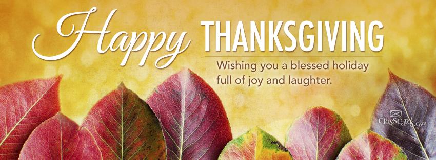 cc_thanksgiving2_fb